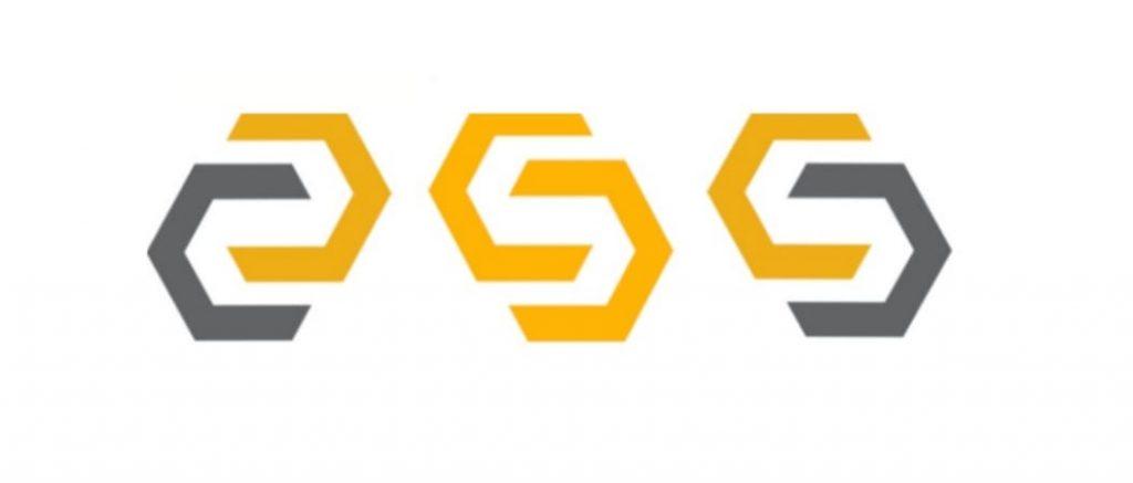 Aspectos que debes tomar en cuenta para hacer un logotipo